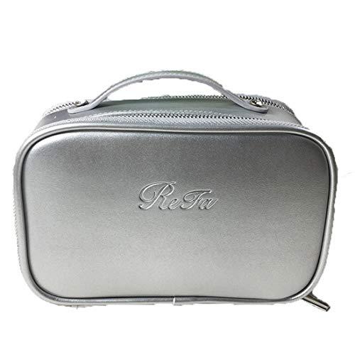 Tclothing Sac à chaussures portable de voyage pour voyage, sac à linge, sac à linge Basic cosmétique, élégant et robuste, poches à vêtements étanches