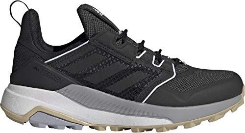adidas hiking shoes
