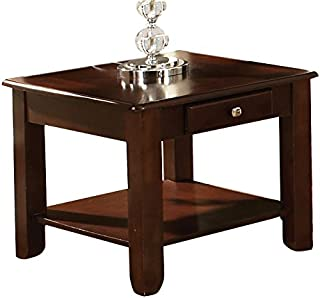 Best nelson end table Reviews
