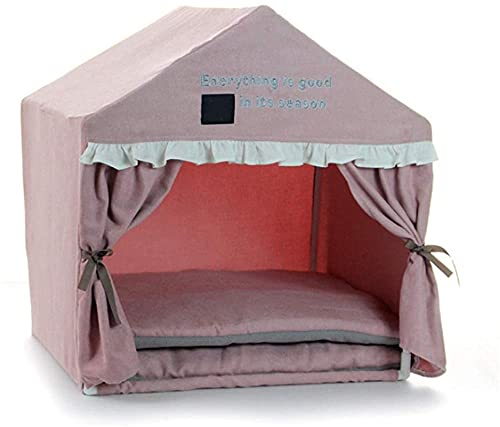 Lightweight Camping Tent, Dog House Pet Tent Pet Supplies Best Choice Products Kennel Pet Shelter Outdoor Or Indoor Kennel Like House Pet Bed