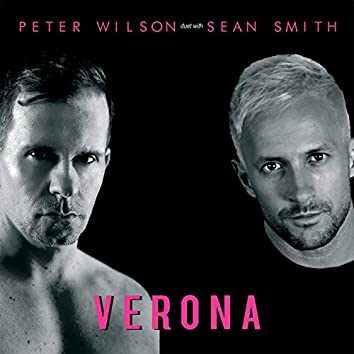 Verona (Radio Mixes)