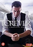 Forever - Complete series (SDVD)