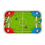 JKLL Mini Mesa de Juego de máquina de Pinball, Mini Mesa de Madera de Mesa Juego de máquina de Pinball Mini Mesa de Bolos de Juguete clásico for niños y Adultos