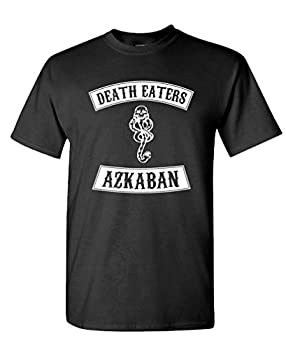 Best death eaters shirt Reviews