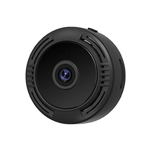 EUYBDZSW Kit de Sensor de Aparcamiento Cámara DV de Deportes al Aire Libre de la cámara HD, Adecuado for la cámara aérea V380