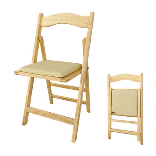 Dining Room Folding Chairs Amazon Co Uk
