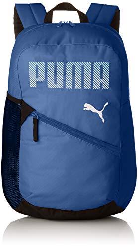 Puma Plus Backpack Mochila, Color Limoges, tamaño Talla única