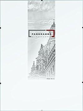 Bilderrahmen Rahmenlos Glasbilderrahmen Bildformat 29 7 X 42 Cm Din A3 Echtglas