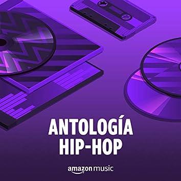 Antología Hip-Hop