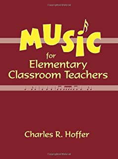 Best music elementary school Reviews