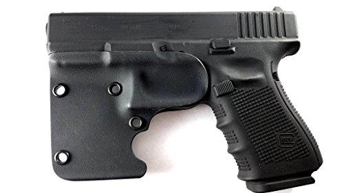 BORAII Eagle Pocket Holster for Glock G19 G23