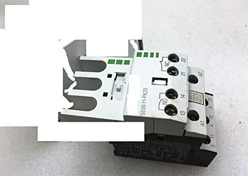 SE00-11-PKZ0 230VAC