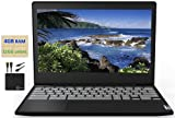 Comparison of Lenovo Chromebook 3 11″ vs Acer Chromebook Spin 11″ (Acer Chromebook)