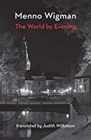 The World by Evening