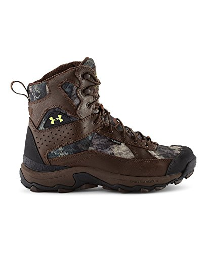 Under Armour Speed Freek Bozeman Boot - Men's
