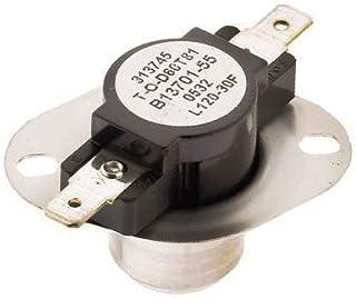 B13701-55 - Goodman OEM Furnace Replacement Limit Switch