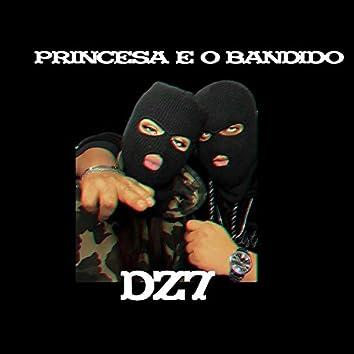 Princesa e o Bandido