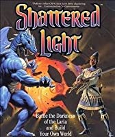 Shattered Light (輸入版)
