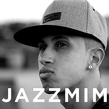 Jazzmim