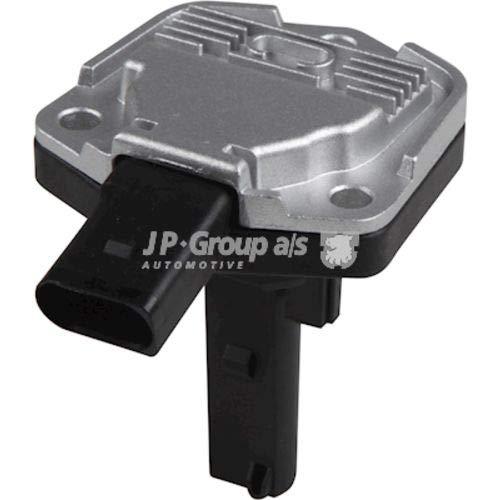 JP Group Sensor Motorölstand 1193600300