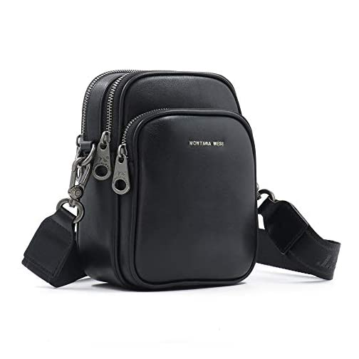Montana-West-Small-Crossbody-Bags-for-Women-Leather-Multi-Pockets-Cell-Phone-Purse-Casual-Handbags