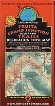 Best latitude 40 maps Reviews