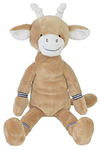 Happy Horse knuffel Giraffe Gio - 40 cm