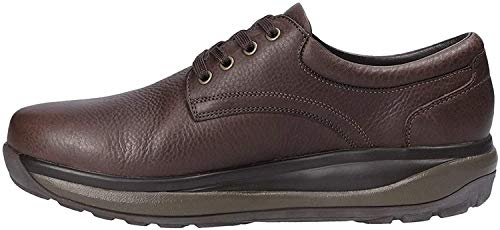 Joya Mustang II Mens - Coffee Bean - 9 UK