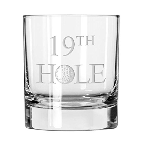 Best Gift For Golfer Dad
