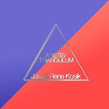 Arietis / Triangulum