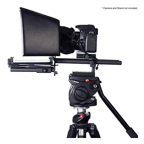 Datavideo TP-500 Prompter Kit for DSLR Cameras