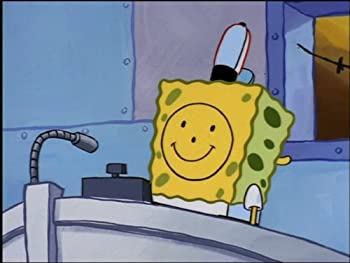 Best spongebob stream Reviews