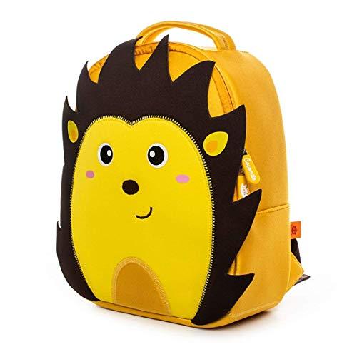 Mochila para niños, Mochila Kindergarten Animales Bolsa Escuela Dibujos Animados Infantil...