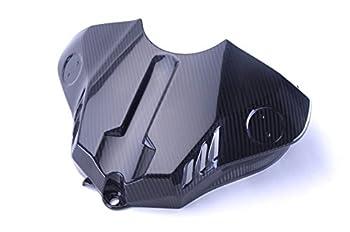 yamaha r1 carbon fiber parts