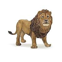 装飾品庭の動物の彫刻装飾品動物シミュレーションモデルナイルライオンクロコダイルクロサイカバアフリカスイギュウ亀のおもちゃコレクション
