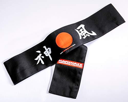 Kamikaze Hachimaki (Stirnband) -...
