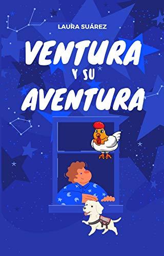 Ventura y su Aventura