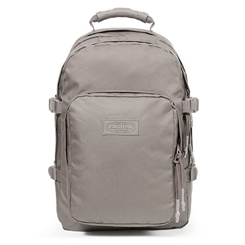 Eastpak Provider Backpack, 33 L, Beige Matchy