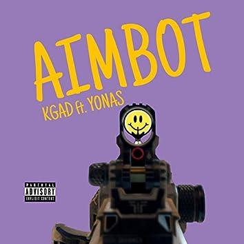 Aimbot (feat. Yonas)