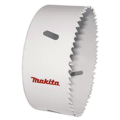 Makita D-17136 - Broca de corona Bi-Metal