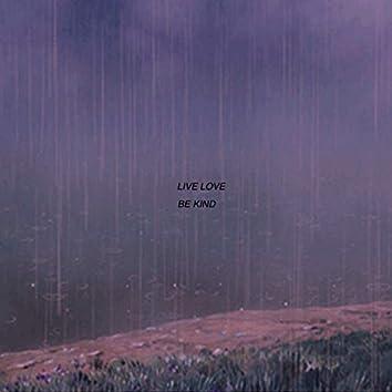 like love ep