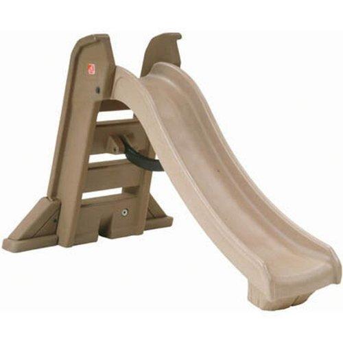 Image of Step2 Naturally Playful Big Folding Slide
