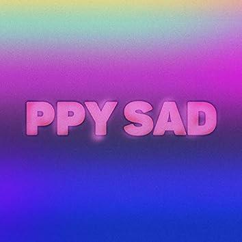 Ppy.sad