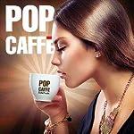 POP-CAFFE-MOKA-UNO-1-MISCELA-INTENSO-100-CAPSULE-COMPATIBILI-UNO-SYSTEM-ILLY-E-KIMBO