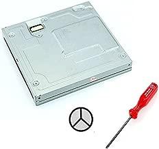 $35 » Wii U Replacement Original Game Disc Drive RD-DKL034AND OEM Original with Tool