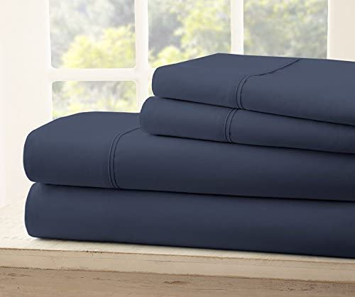 Top 10 Best sleep number bed sheets Reviews
