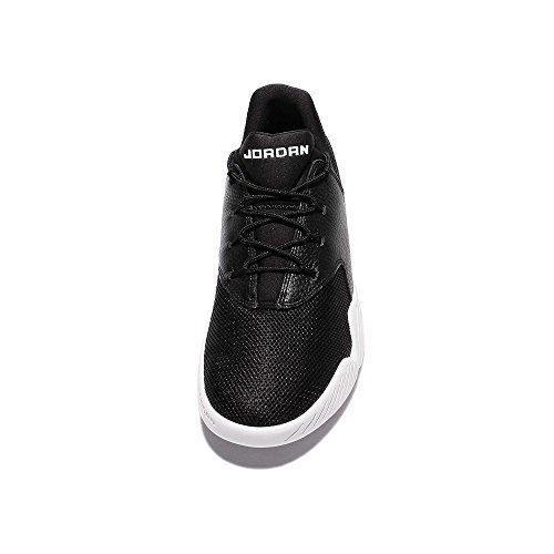 Nike Herren Tank Top Hypercool Compression 2.0, Poison Green/Dark Obsidian, M, 449837