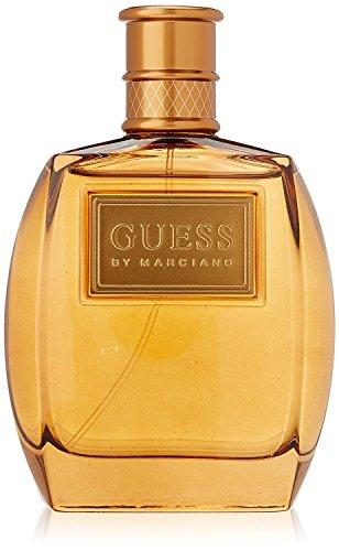 Guess Marciano Eau De Toilette Spray, 3.4 Ounce