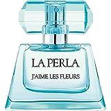 La Perla J'aime les Fleurs Eau de Toilette Spray 100 ml