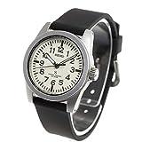 [セイコー]SEIKO セレクション SELECTION SUSデザイン復刻モデル 流通限定モデル 腕時計 メンズ nano・universe SCXP157